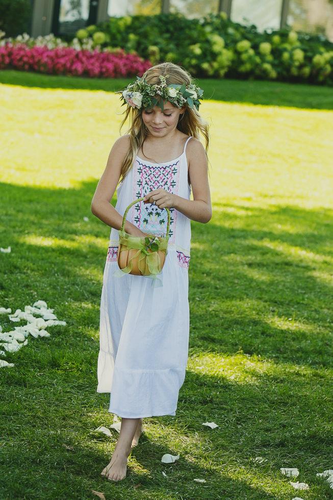 abbey-resort-lake-geneva-wedding-photography-1X8A7156