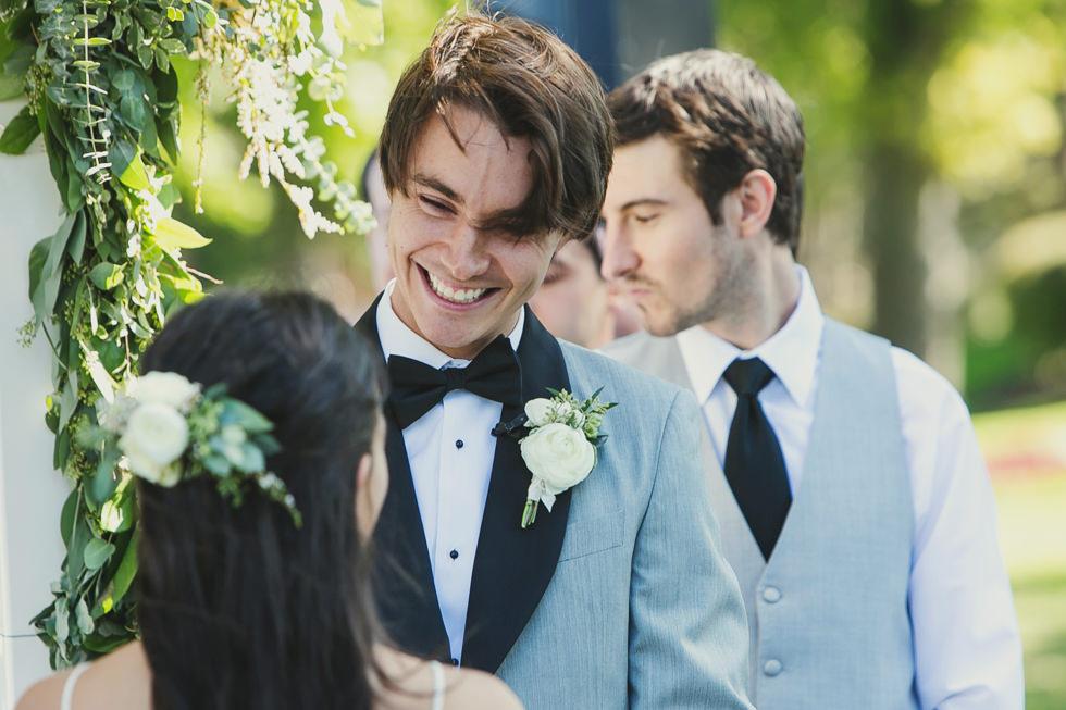 abbey-resort-lake-geneva-wedding-photography-1X8A7178