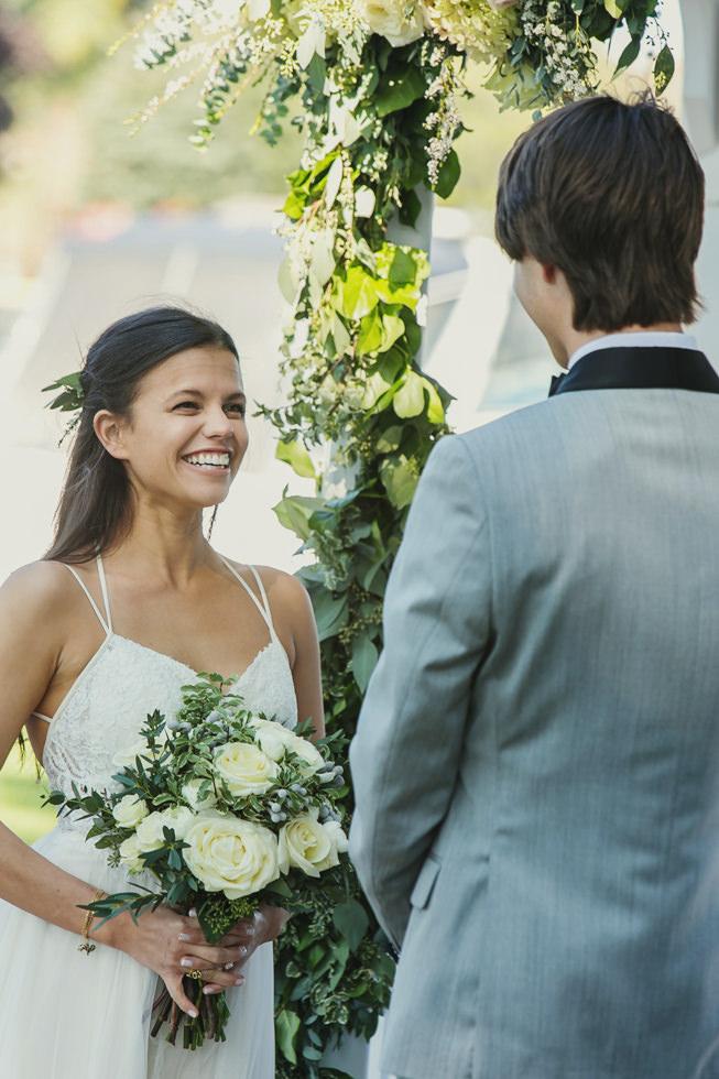 abbey-resort-lake-geneva-wedding-photography-1X8A7237