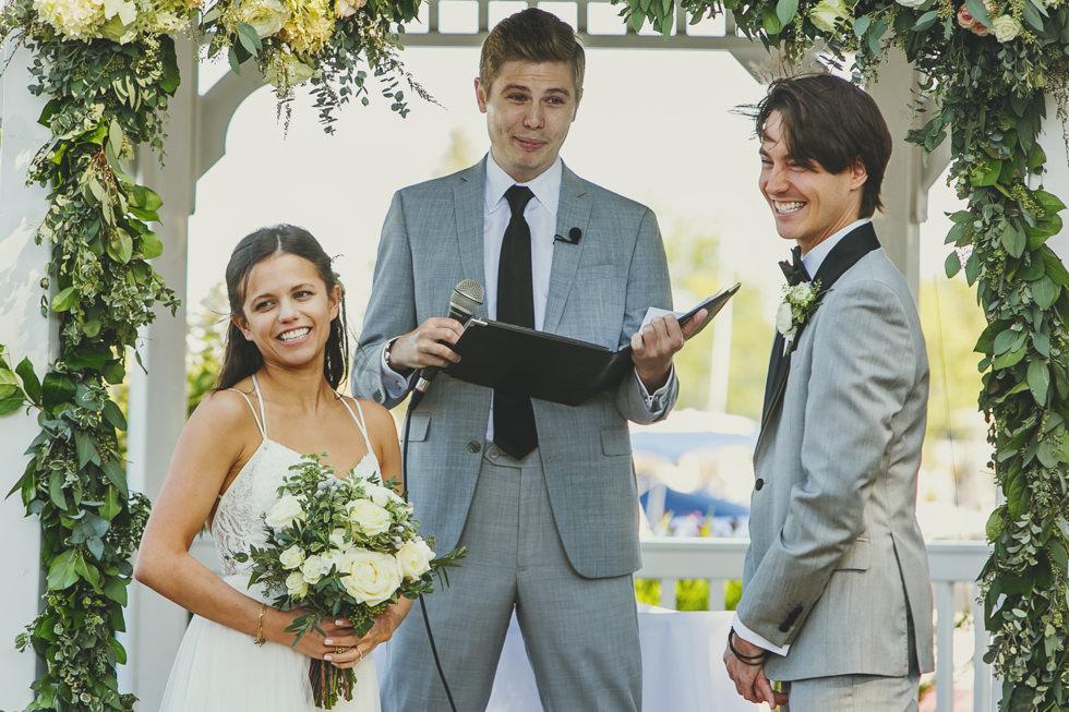 abbey-resort-lake-geneva-wedding-photography-1X8A7309