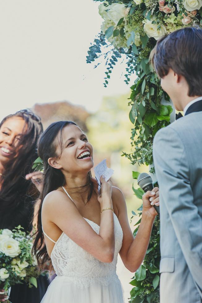 abbey-resort-lake-geneva-wedding-photography-1X8A7360