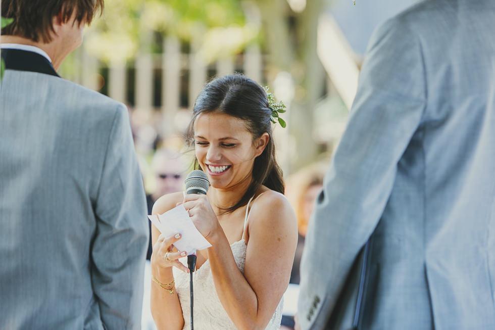 abbey-resort-lake-geneva-wedding-photography-1X8A7421