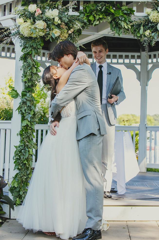 abbey-resort-lake-geneva-wedding-photography-1X8A7601