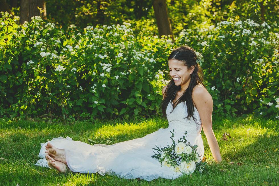 abbey-resort-lake-geneva-wedding-photography-1X8A7701