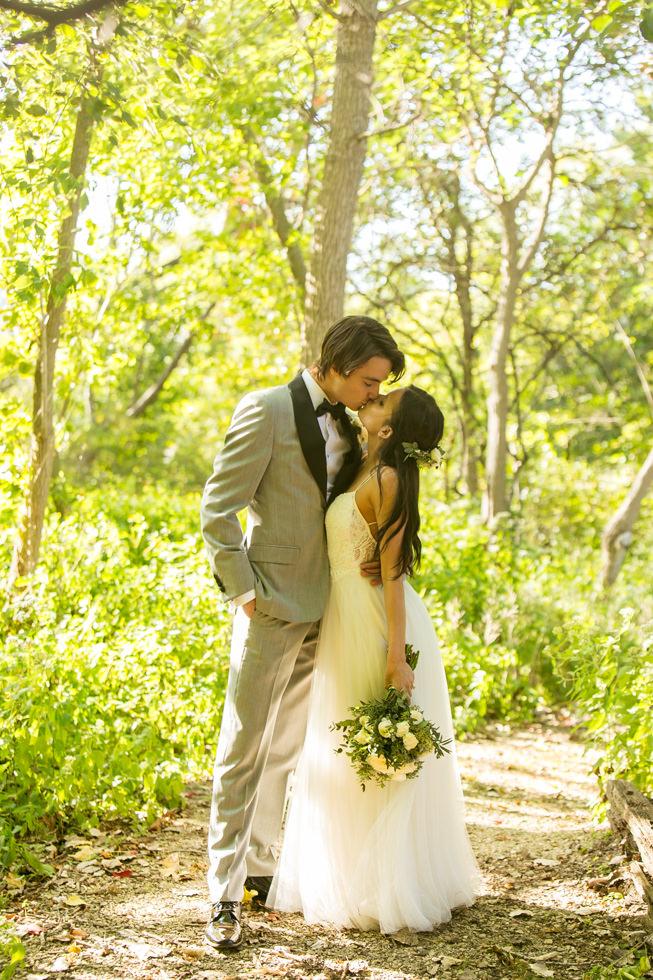 abbey-resort-lake-geneva-wedding-photography-1X8A7714