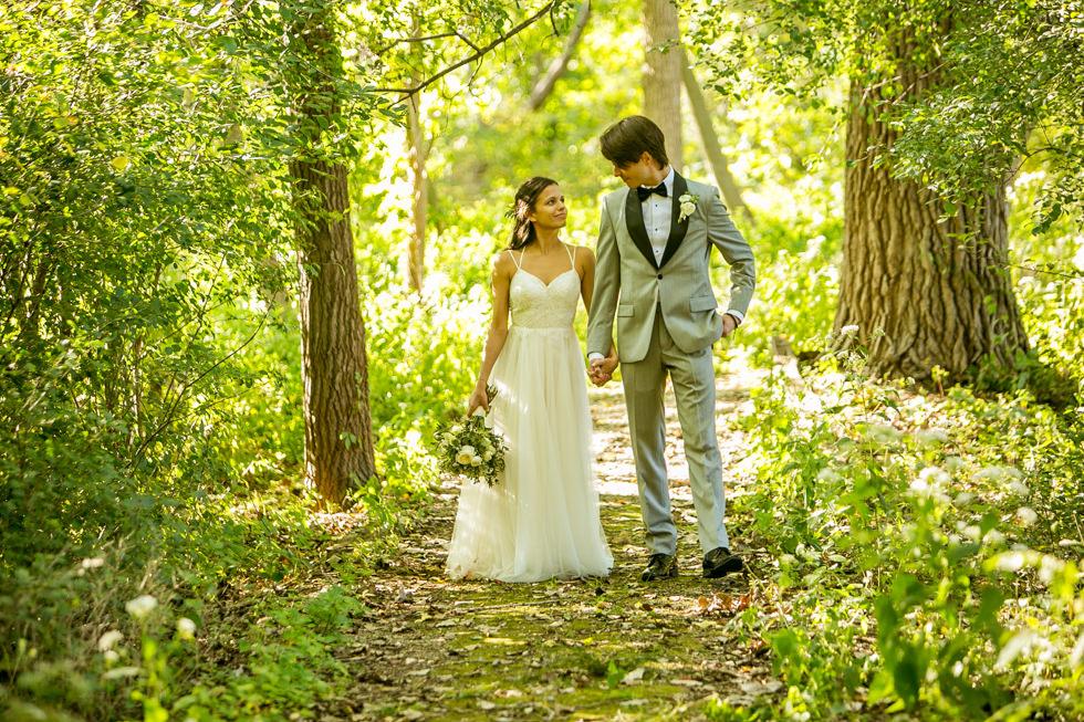 abbey-resort-lake-geneva-wedding-photography-1X8A7748