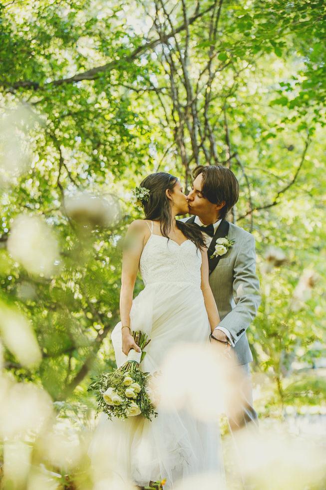 abbey-resort-lake-geneva-wedding-photography-1X8A7768