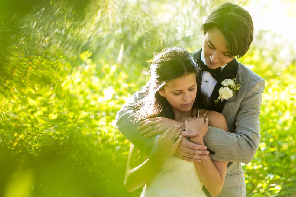 abbey-resort-lake-geneva-wedding-photography-1X8A7855
