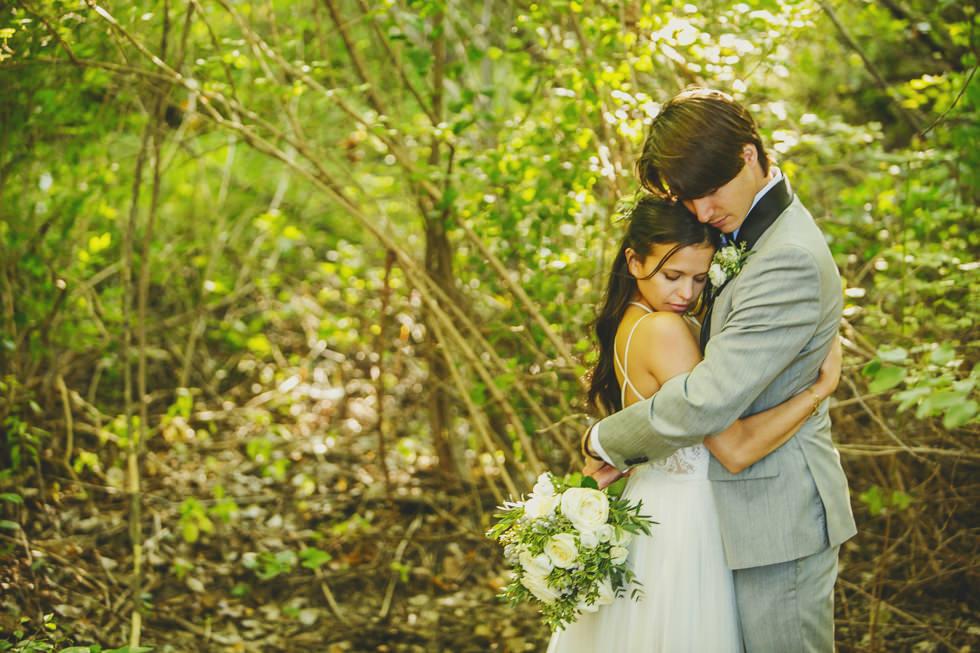 abbey-resort-lake-geneva-wedding-photography-1X8A7868