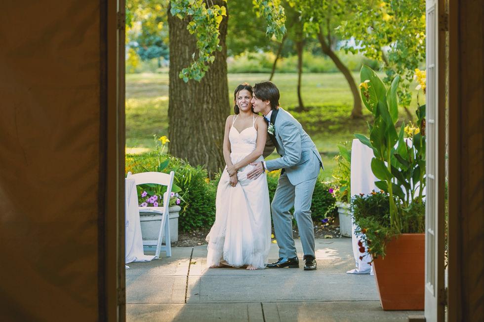 abbey-resort-lake-geneva-wedding-photography-1X8A7995