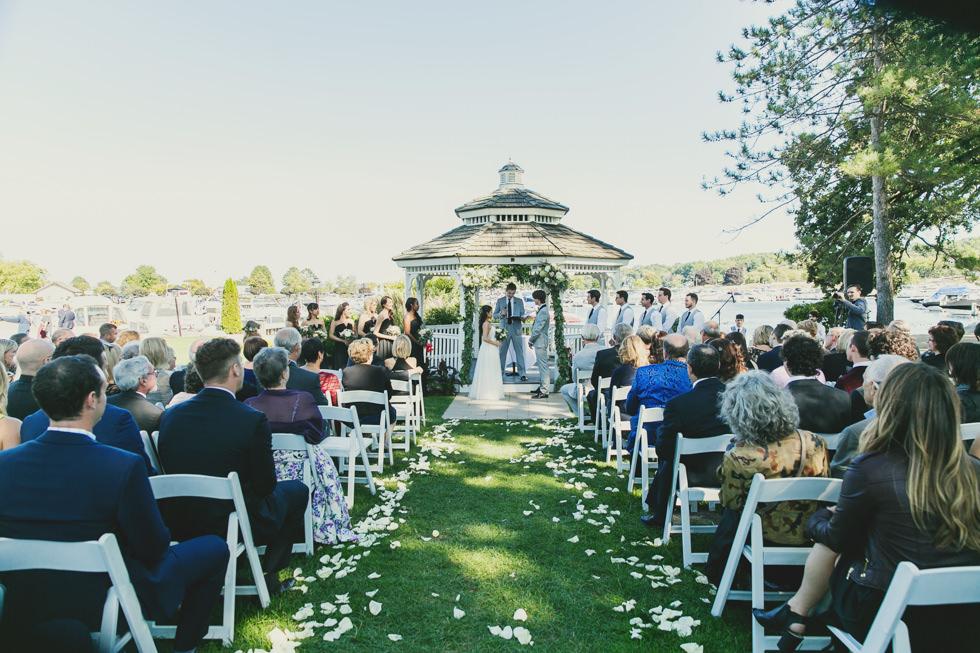 abbey-resort-lake-geneva-wedding-photography-74A0007