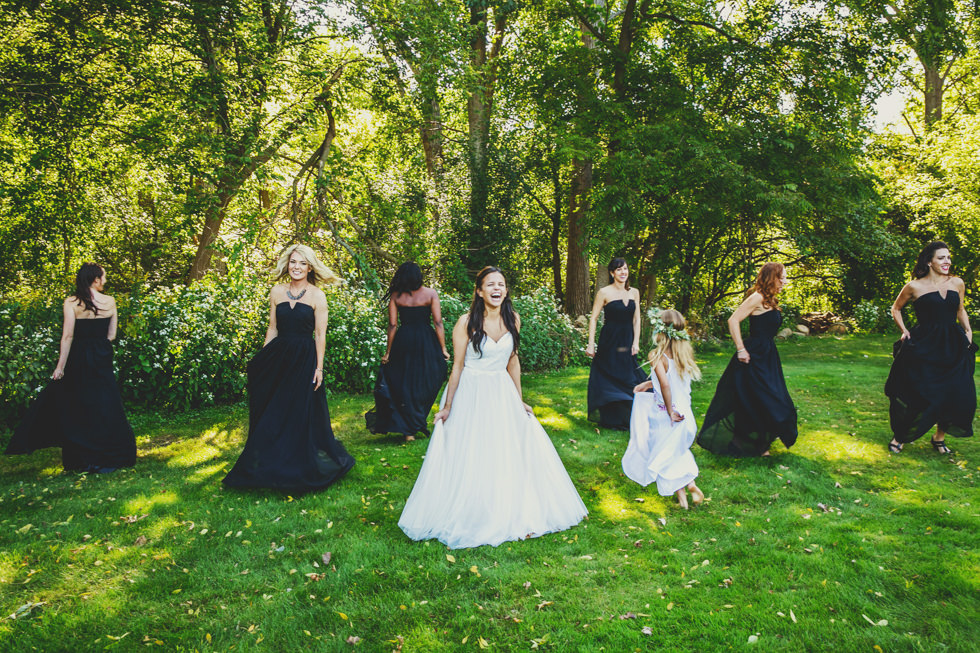 abbey-resort-lake-geneva-wedding-photography-74A0138