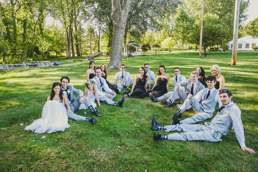 abbey-resort-lake-geneva-wedding-photography-74A0219