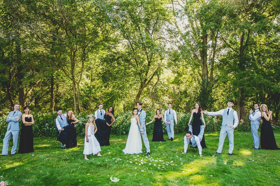 abbey-resort-lake-geneva-wedding-photography-74A0257