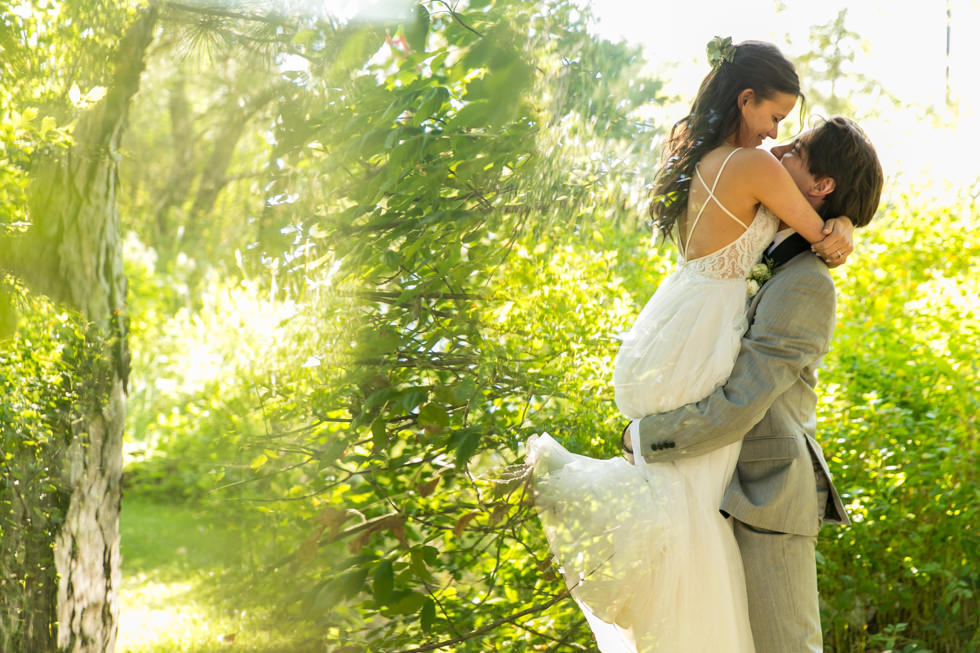 abbey-resort-lake-geneva-wedding-photography-74A0408