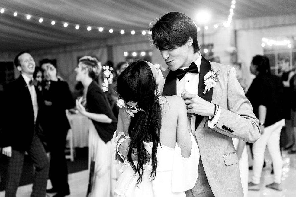 abbey-resort-lake-geneva-wedding-photography-74A0750