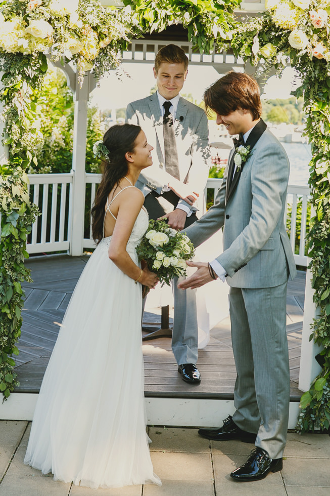 abbey-resort-lake-geneva-wedding-photography-74A9999