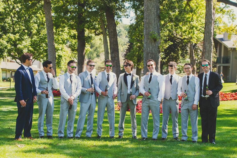 abbey-resort-lake-geneva-wedding-photography-DSC_6880