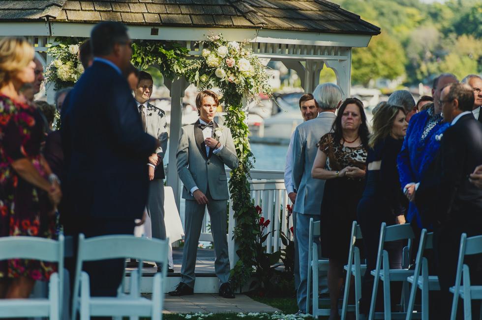 abbey-resort-lake-geneva-wedding-photography-DSC_7408