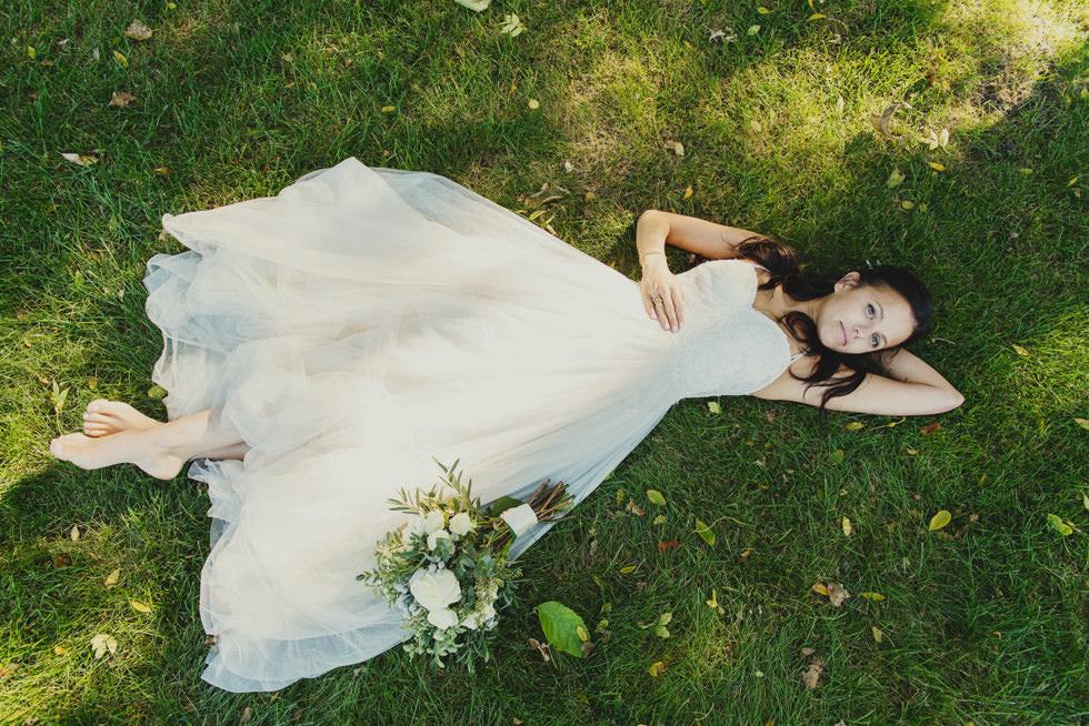 abbey-resort-lake-geneva-wedding-photography-DSC_7448