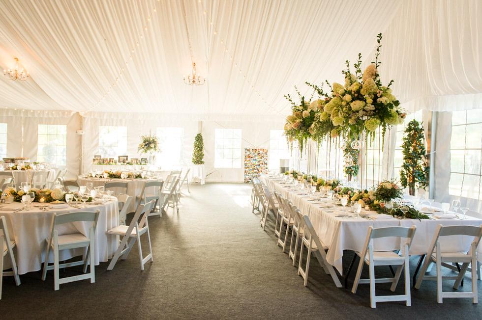 abbey-resort-lake-geneva-wedding-photography-DSC_8089
