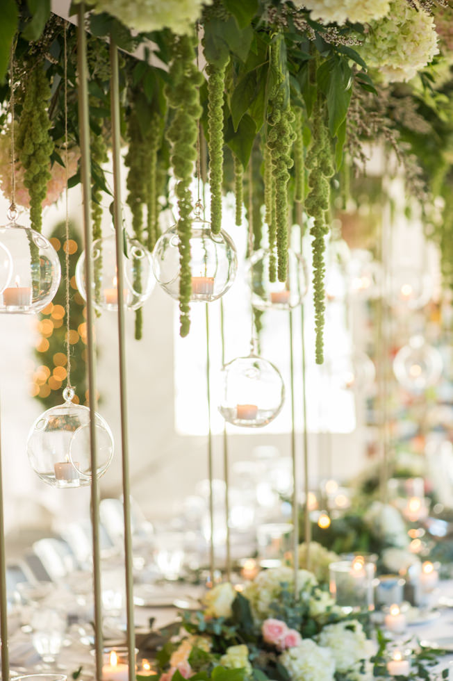 abbey-resort-lake-geneva-wedding-photography-DSC_8110