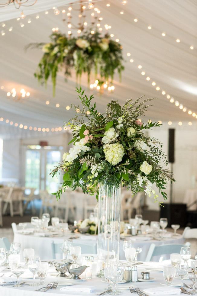 abbey-resort-lake-geneva-wedding-photography-DSC_8127