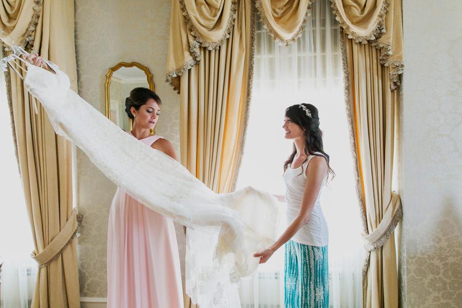 marchetti-galleria-chicago-wedding-photography-JA-74A6349fsmute