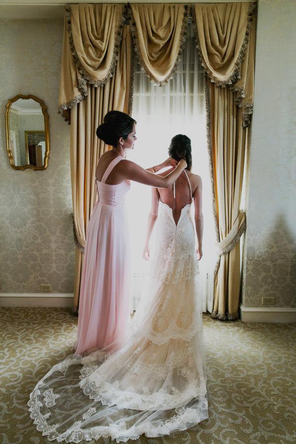 marchetti-galleria-chicago-wedding-photography-JA-74A6376fsmute