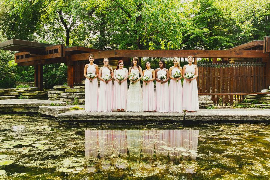 marchetti-galleria-chicago-wedding-photography-JA-74A6906fs2colorv