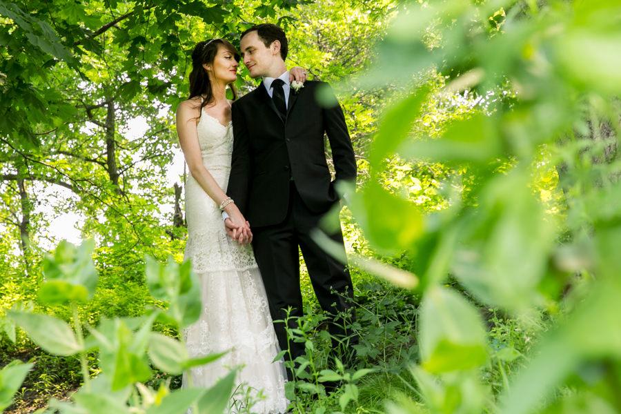 marchetti-galleria-chicago-wedding-photography-JA-74A7006fsgreen