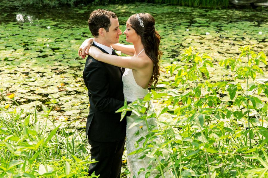 marchetti-galleria-chicago-wedding-photography-JA-74A7034fsgreen