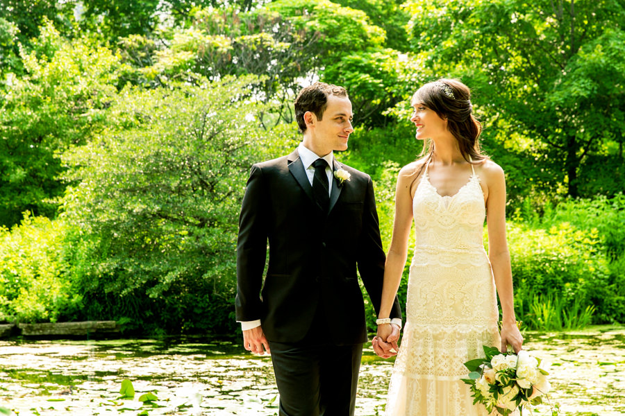 marchetti-galleria-chicago-wedding-photography-JA-74A7065fsgreen