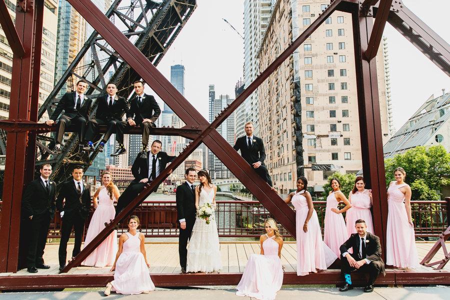 marchetti-galleria-chicago-wedding-photography-JA-74A7209colormatte