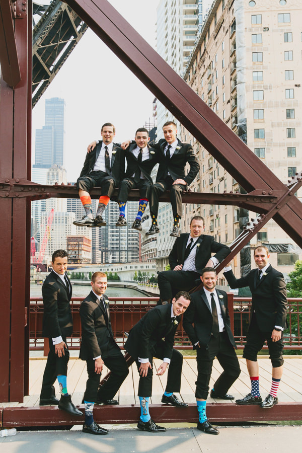 marchetti-galleria-chicago-wedding-photography-JA-74A7228colormatte