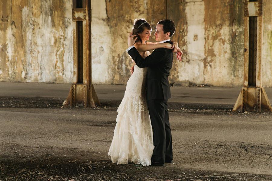 marchetti-galleria-chicago-wedding-photography-JA-74A7276fswash