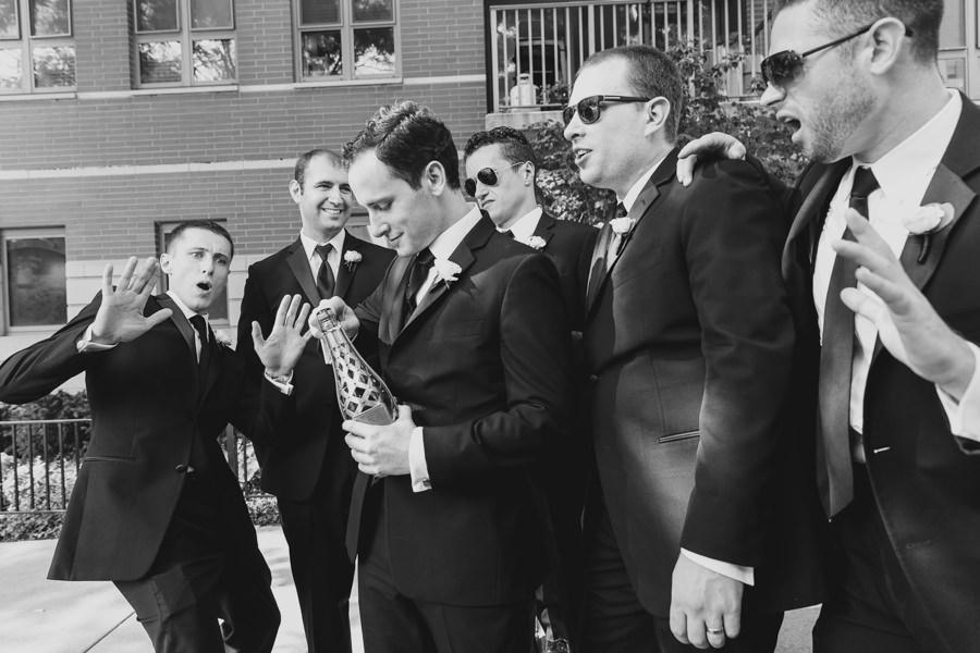 marchetti-galleria-chicago-wedding-photography-JA-74A7427bw400