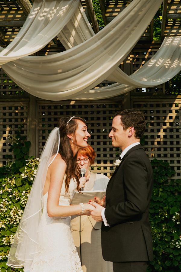 marchetti-galleria-chicago-wedding-photography-JA-74A7649fsmute