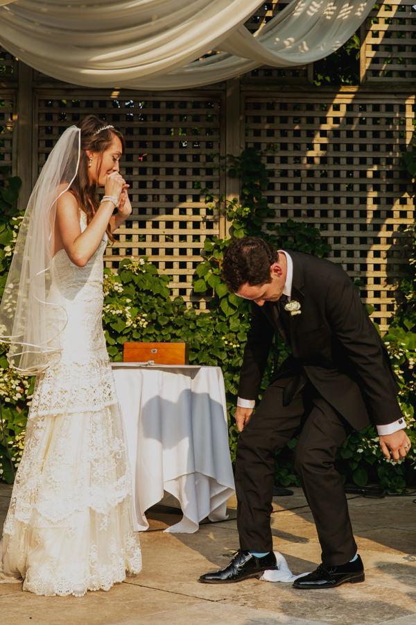 marchetti-galleria-chicago-wedding-photography-JA-74A7833fsmute