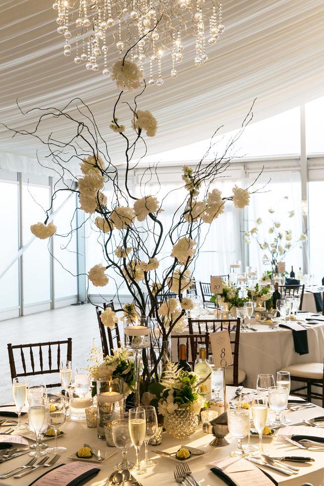 marchetti-galleria-chicago-wedding-photography-JA-74A8105
