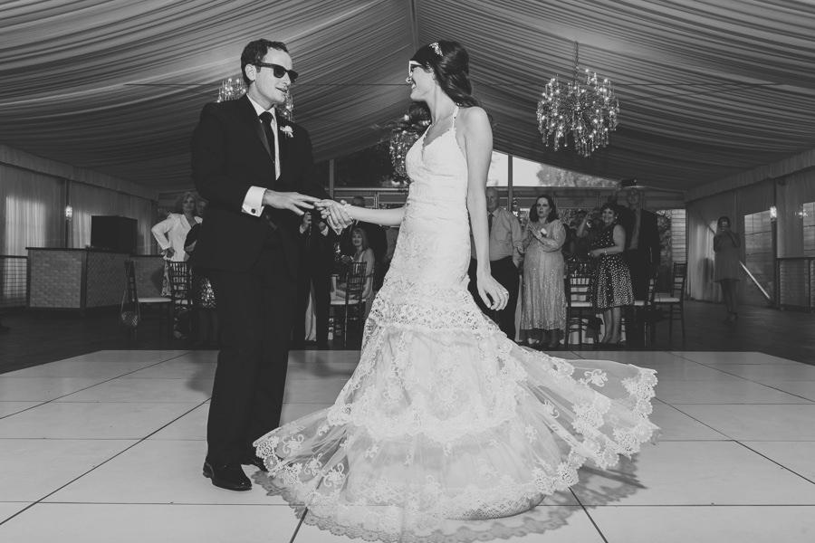 marchetti-galleria-chicago-wedding-photography-JA-74A8143fs2bw1