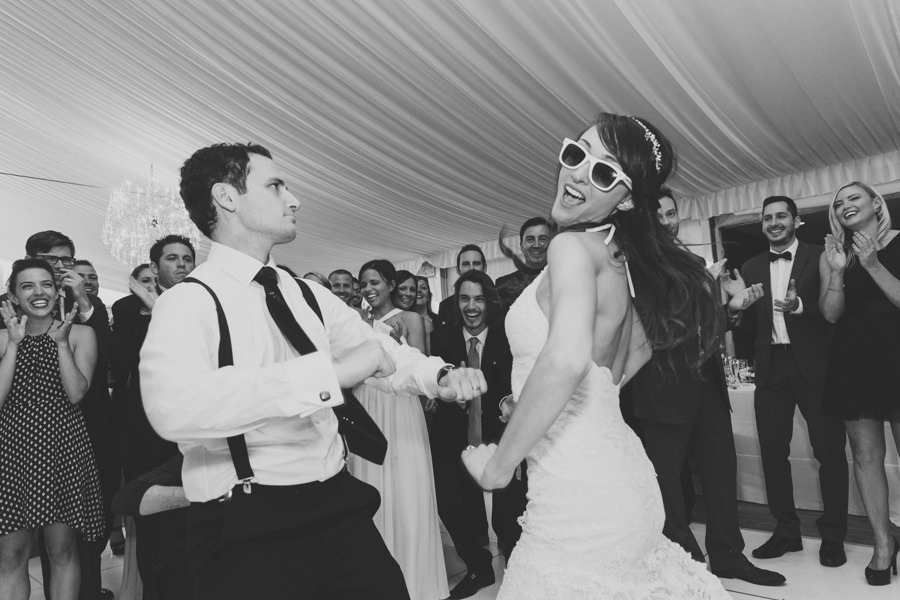 marchetti-galleria-chicago-wedding-photography-JA-74A8171fs2bw1