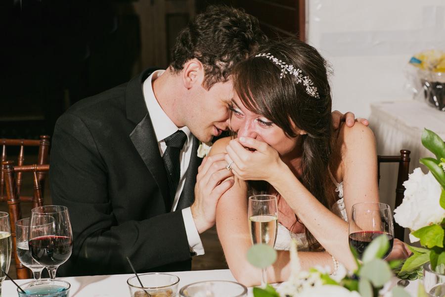 marchetti-galleria-chicago-wedding-photography-JA-74A8249fsmute
