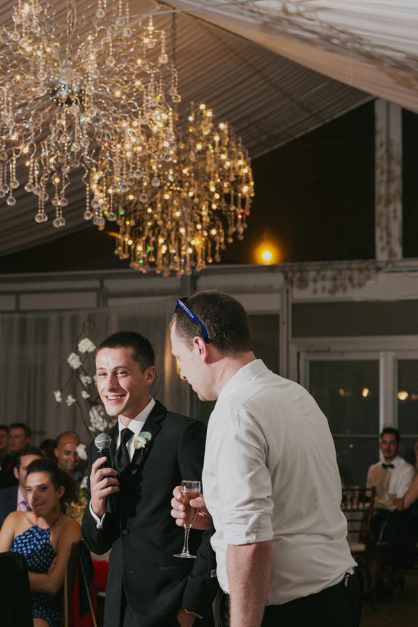 marchetti-galleria-chicago-wedding-photography-JA-74A8268fsmute