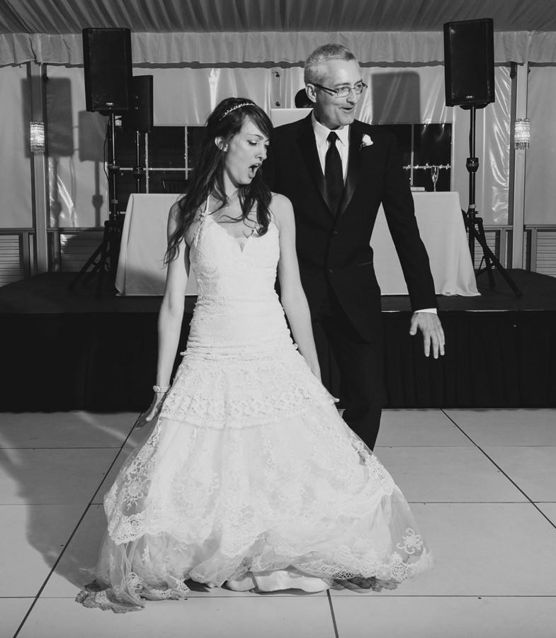 marchetti-galleria-chicago-wedding-photography-JA-74A8350bw400