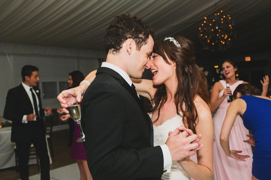 marchetti-galleria-chicago-wedding-photography-JA-74A8523fscolormattesof