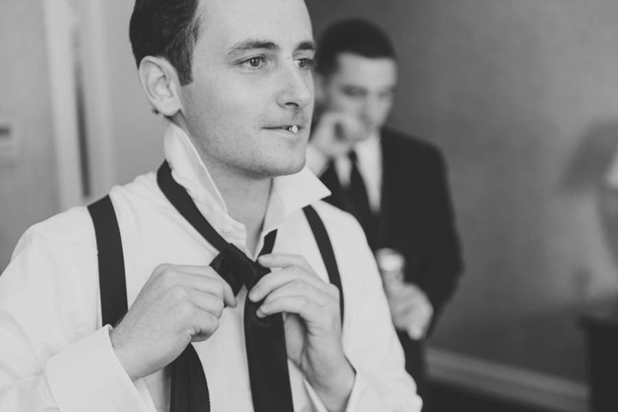 marchetti-galleria-chicago-wedding-photography-JA-DSC4492fs2bw1
