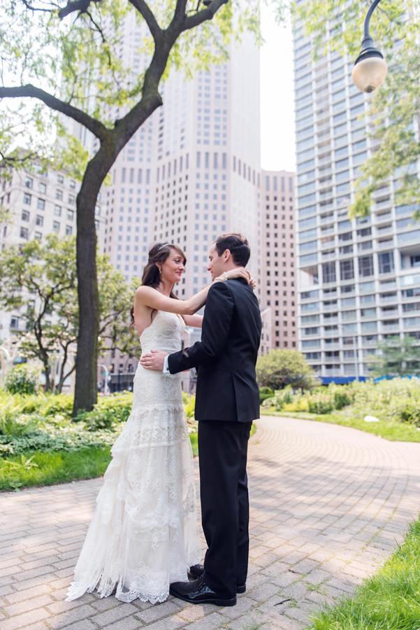 marchetti-galleria-chicago-wedding-photography-JA-DSC4645color800