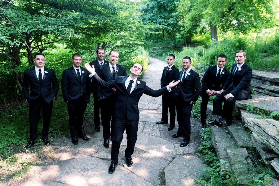 marchetti-galleria-chicago-wedding-photography-JA-DSC4686fsgreen