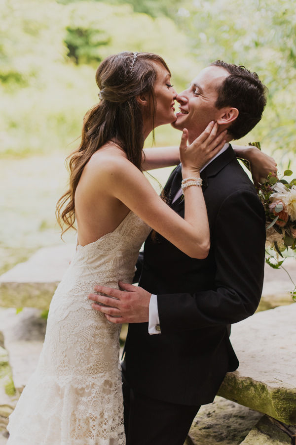 marchetti-galleria-chicago-wedding-photography-JA-DSC4773fsmute